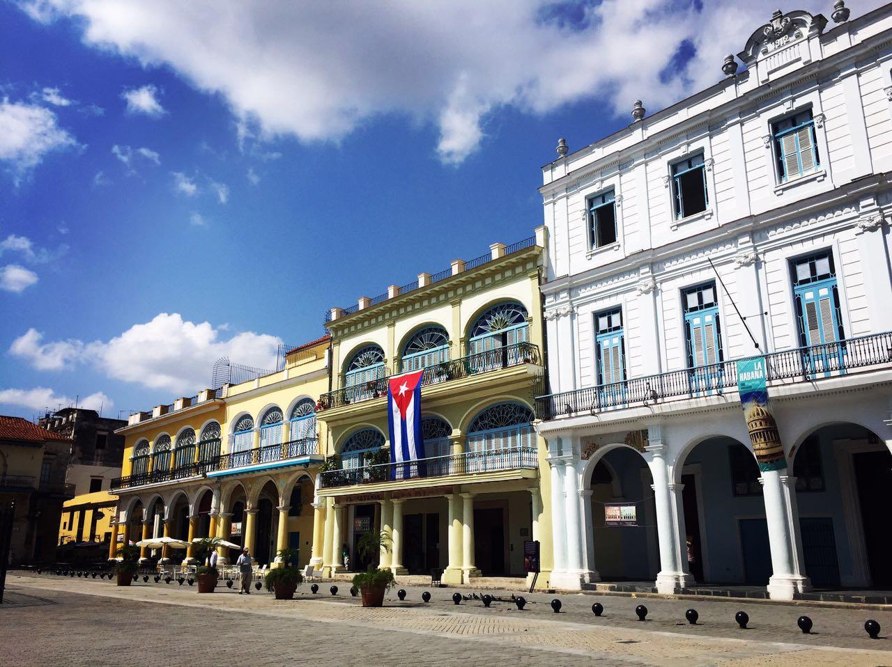 FITCuba 2016 – 36º edição do maior evento de turismo de Cuba