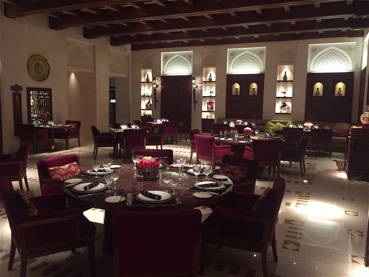 angham-restaurant