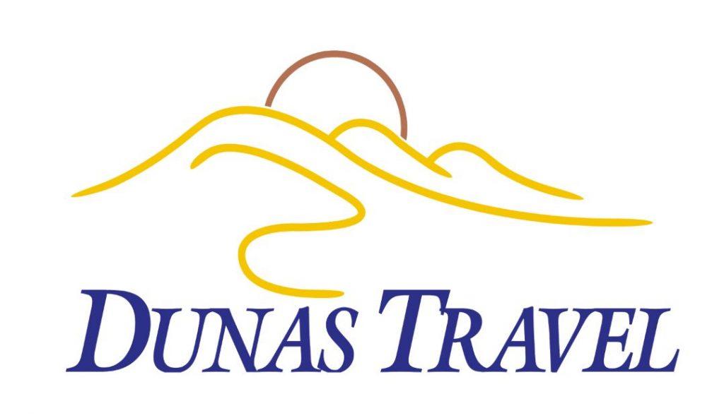 Dunas Travel