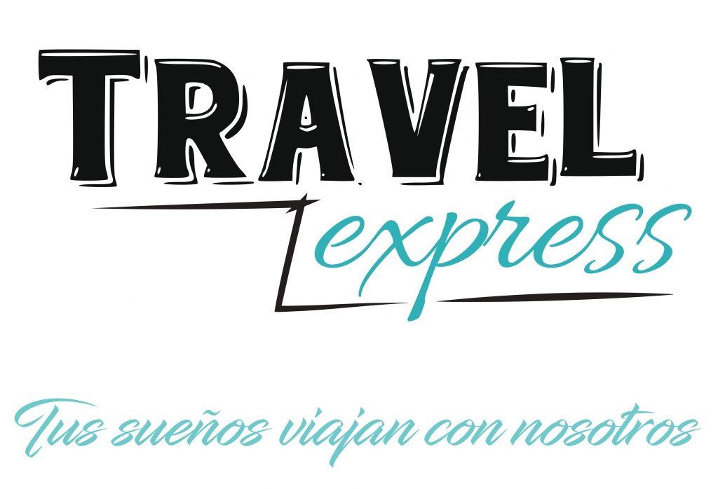 travel express