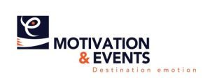 Motivations & Events