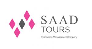 SAAD Tours
