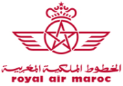 Royal Air Marocos