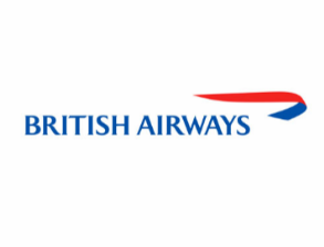 Brithish Airways