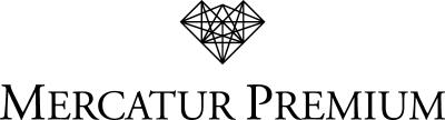 Mercatur Premium